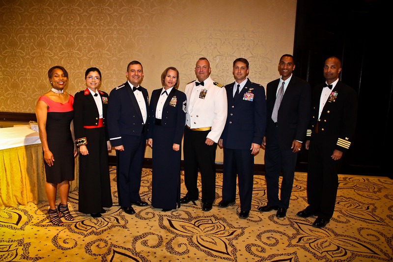 Marine Corps Ball WEB SIZE for print 11.2.12 (170 of 327).JPG