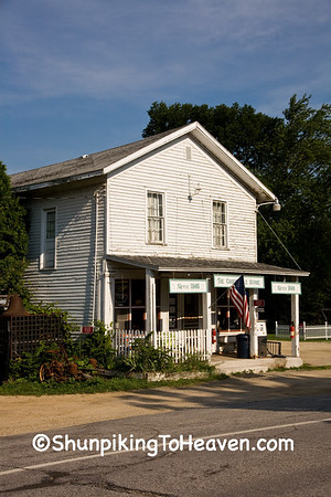 General Stores