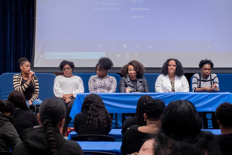 9 November 2019 Black Women's Summit-4073.jpg