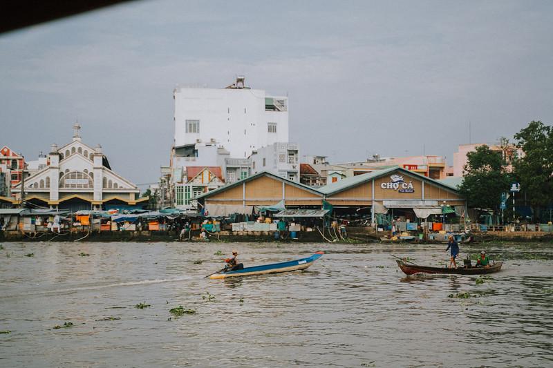 Tu Nguyen Wedding Mekong River Elopement Can Tho  - Southern Vietnam 109.jpg