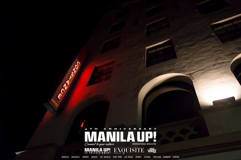 Manila Up 4th Year Anniversary_296.jpg