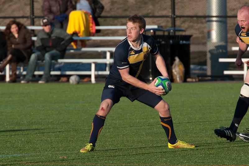 2015 Michigan Rugby vs. Calvin -389.jpg