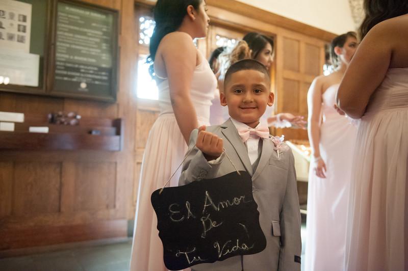 Estefany + Omar wedding photography-206.jpg