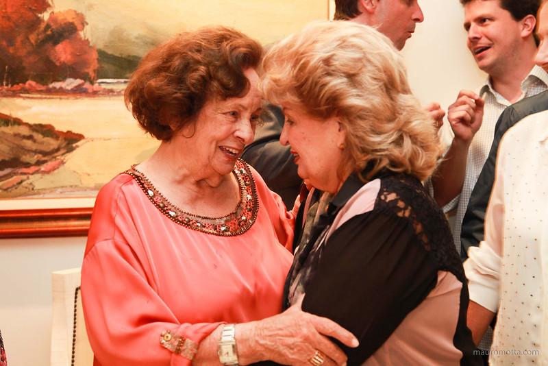 Niver 91 anos Dona Maria-37.jpg