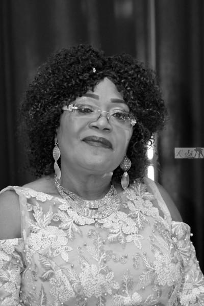 Olawumi's 50th birthday 1317.jpg