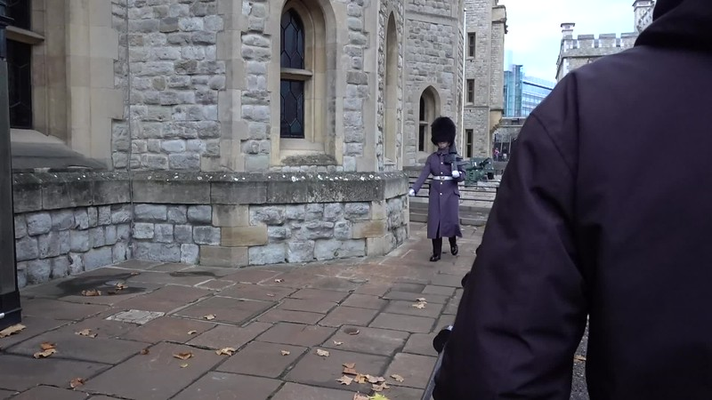 Tower of London_MAH01102.MP4