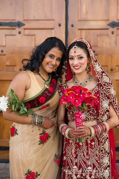 Deepika_Chirag_Wedding-671.jpg