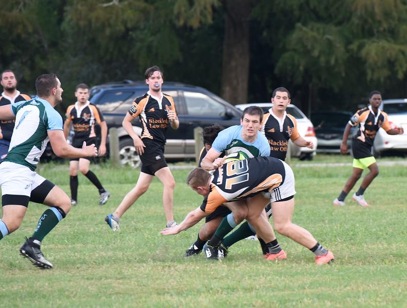 Tulane Rugby 2016 074.JPG