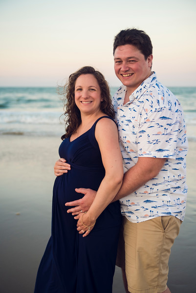 J and K Russo Maternity-6.jpg
