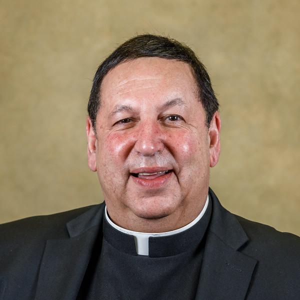 Reverend Gary F. Simeone.jpg