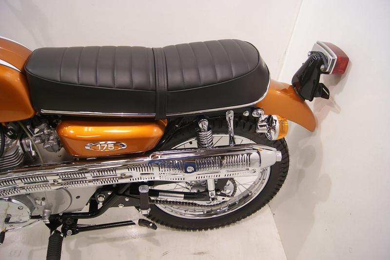 1969 Honda CL175 12-11 027.JPG