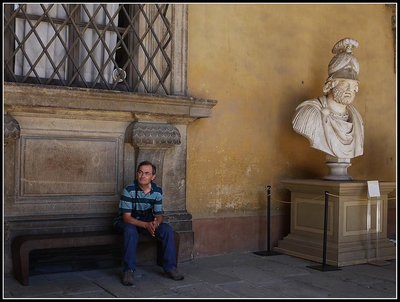 2010-08-Firenze-A561.jpg