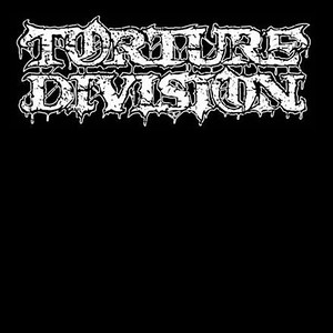 TORTURE DIVISION (SWE)
