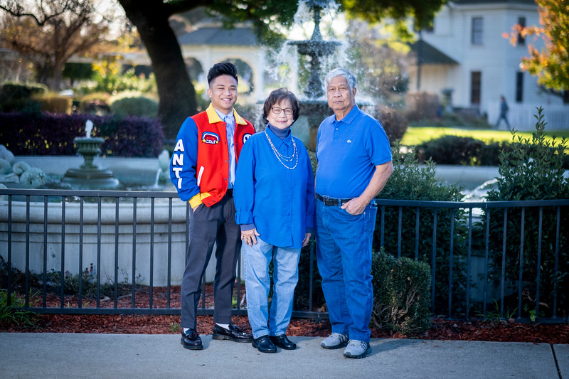 Pacqung Family-28.jpg