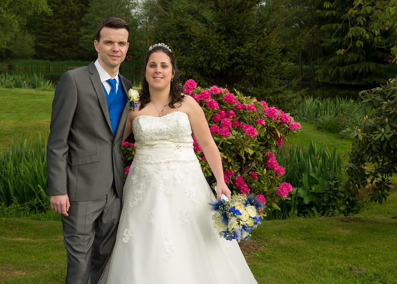 Jemma-Chris-staffordshire-wedding-photographer (271).JPG