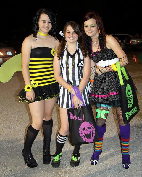 Halloween 201020.JPG