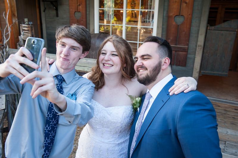Kupka wedding photos-1095.jpg