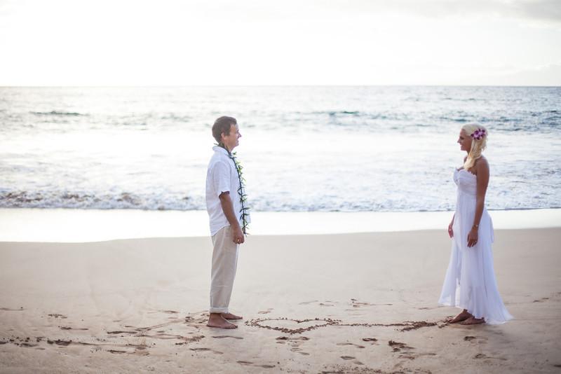 20121011_WEDDING_Janny_and_Mike_IMG_1186.jpg