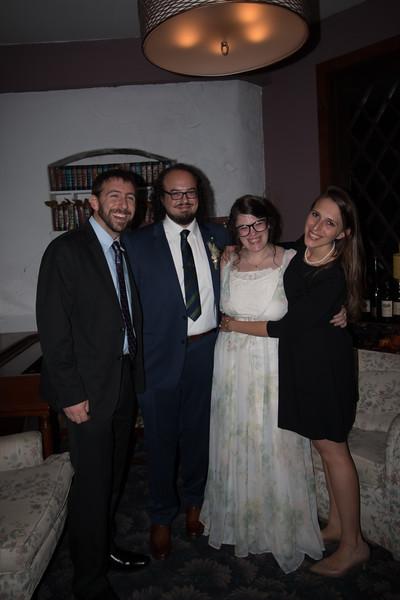 Joanne and Tony's Wedding-504.jpg