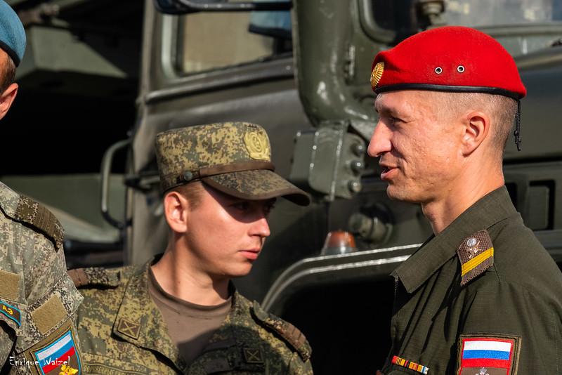 Russian Militar-3.jpg