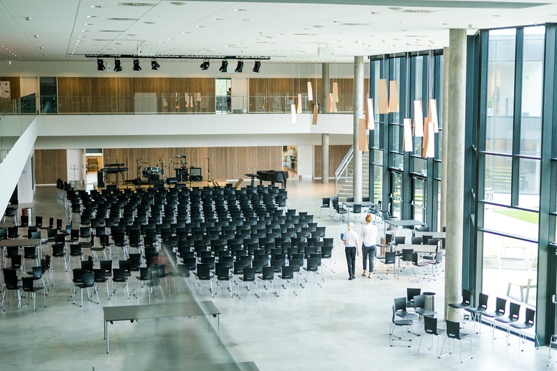 Herning_Gymnasium-21.jpg