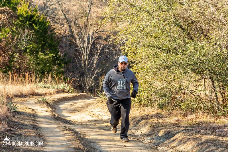 SR Trail Run Jan26 2019_CL_4988-Web.jpg