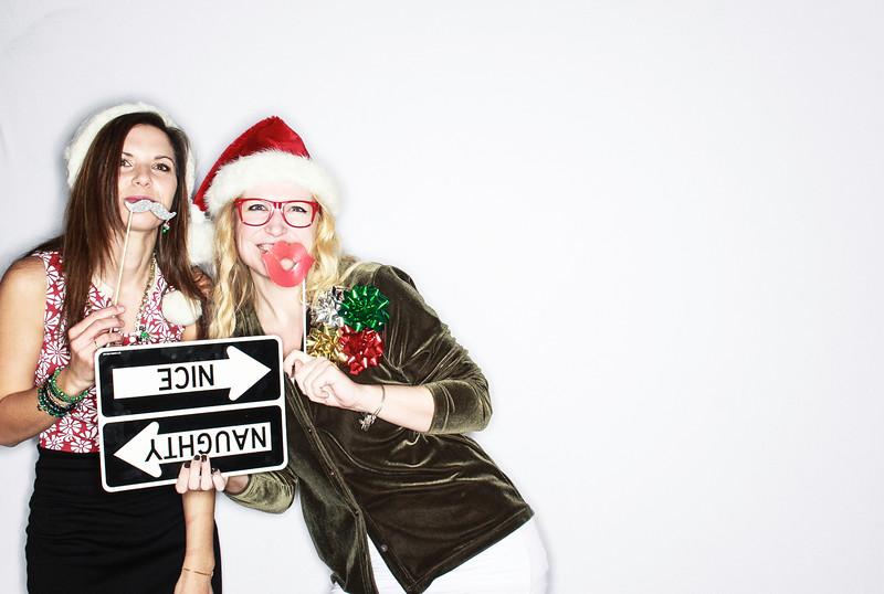 Aspen Young Professionals Association 2014-SocialLight Custom Photo-16.jpg