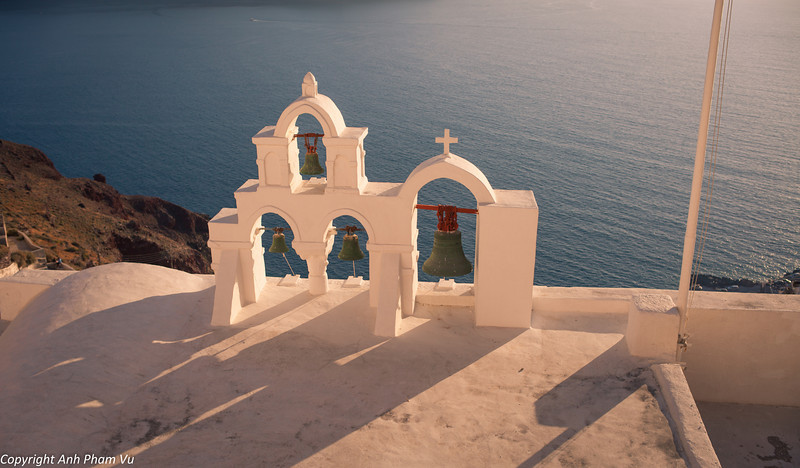 Uploaded - Santorini & Athens May 2012 0609.JPG