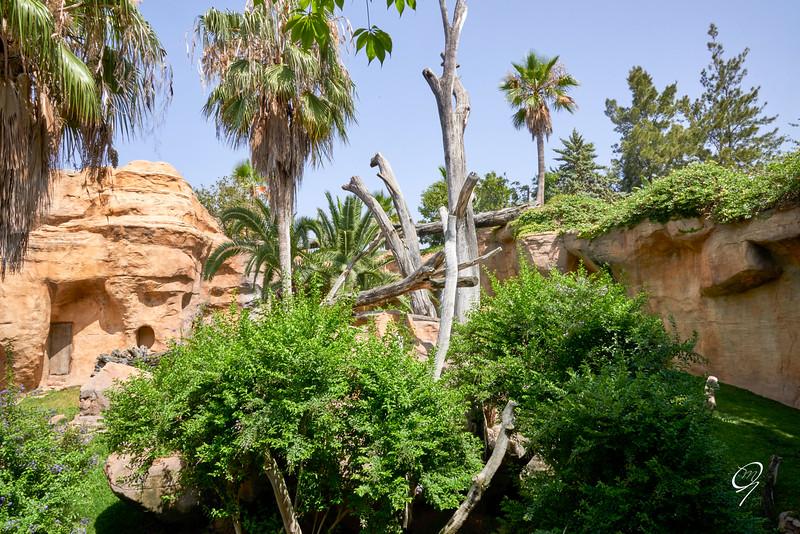 Biopark 300616W-3.jpg