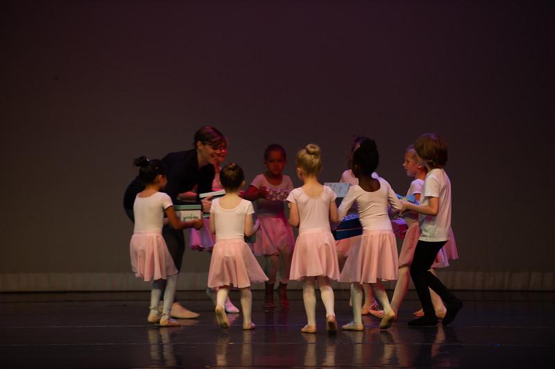 BalletETC-4742.jpg
