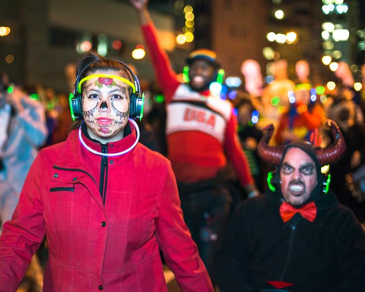 10-31-17_NYC_Halloween_Parade_142.jpg