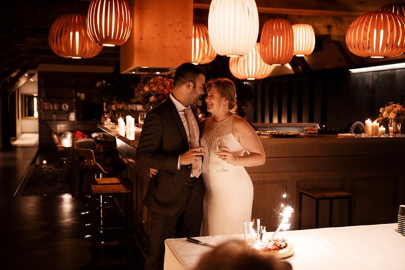 Awardweddings.fr_pre-wedding__Alyssa  and Ben_0980.jpg
