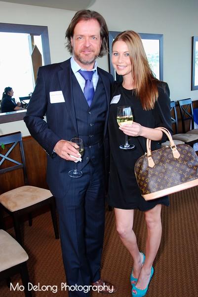 James Demmert and Adrienne Coenen.jpg