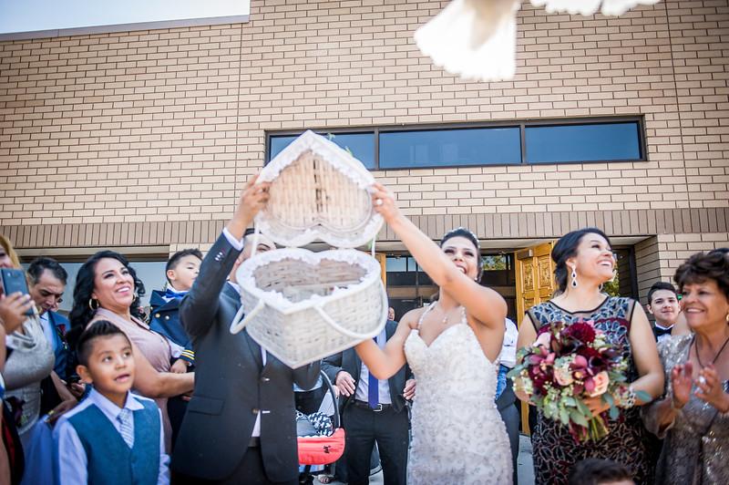 Valeria + Angel wedding -237.jpg
