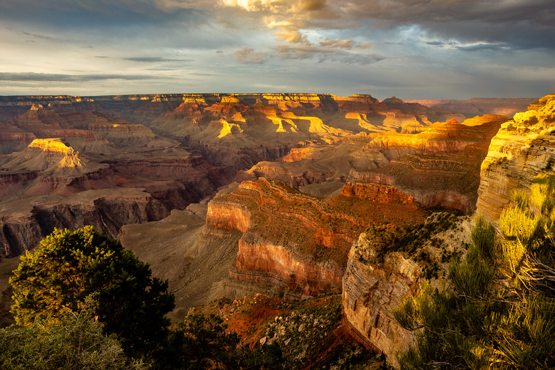 Grand canyon - original aspect-5071.jpg