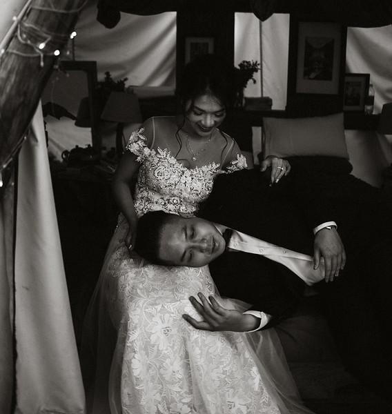 Tu-Nguyen-Destination-Wedding-Photographer-Dalat-Elopement-48.jpg