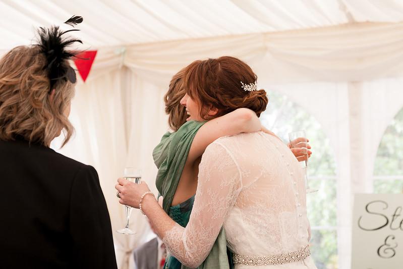 Steph and Joshua's Wedding 0694.JPG