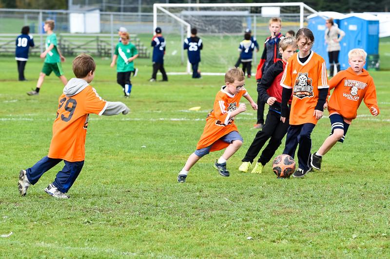 Westmount Soccer-142.jpg