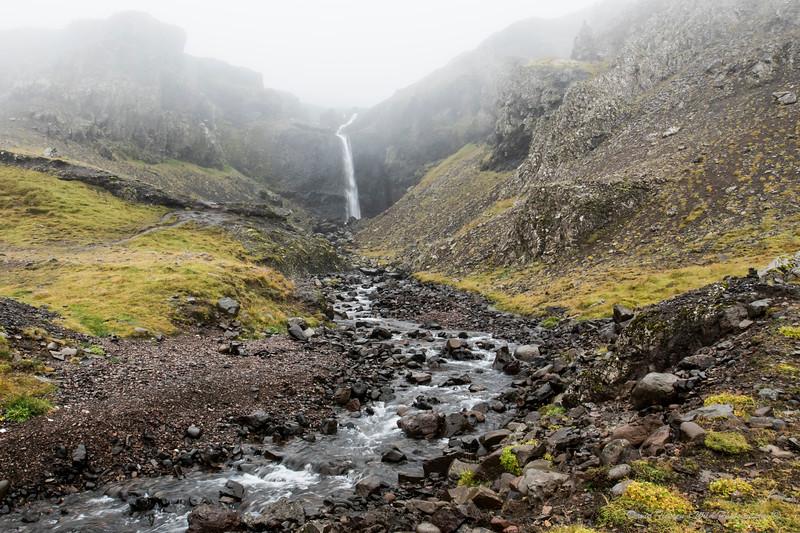 Iceland H2O fall_4Z8A2826.jpg