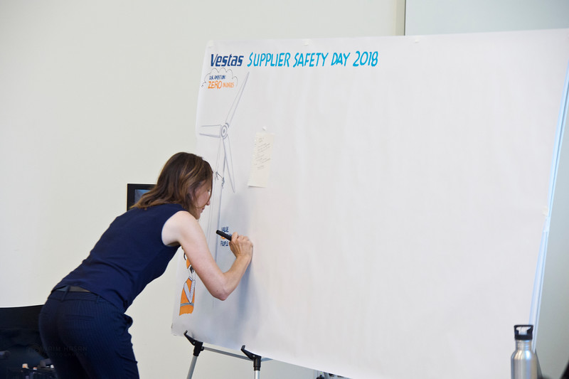 Vestas Supplier Safety Day 2018_NH17829.jpg