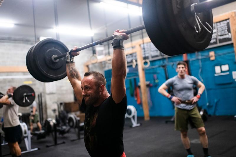 2019-1115 CrossFit LOFT - GMD1006.jpg