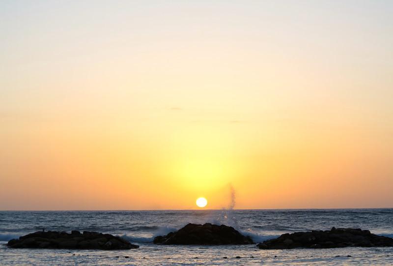 Hawaii2014 - 074.jpg