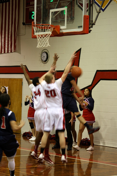 LW Mens Basketball vs. Oberlin 1-18-13 164.JPG