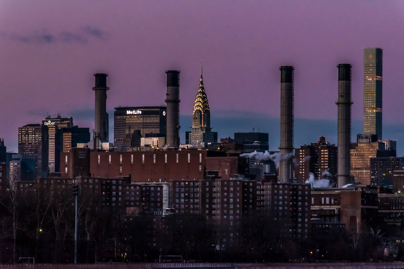Chrysler building and smoke stacks.jpg