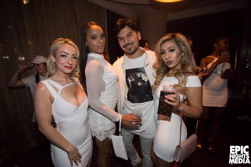 053017 DJ Franzen BDay Party-73.jpg