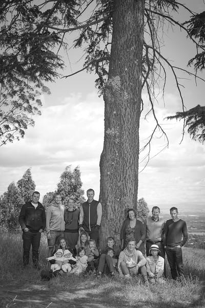 Urwin Family Photos-72.jpg