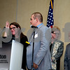 Westmont Community Awards Dinner-6892
