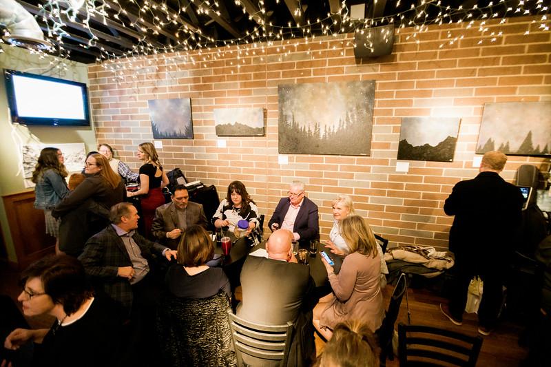 diane-ron-hughes-metro-detroit-wedding-0198.jpg