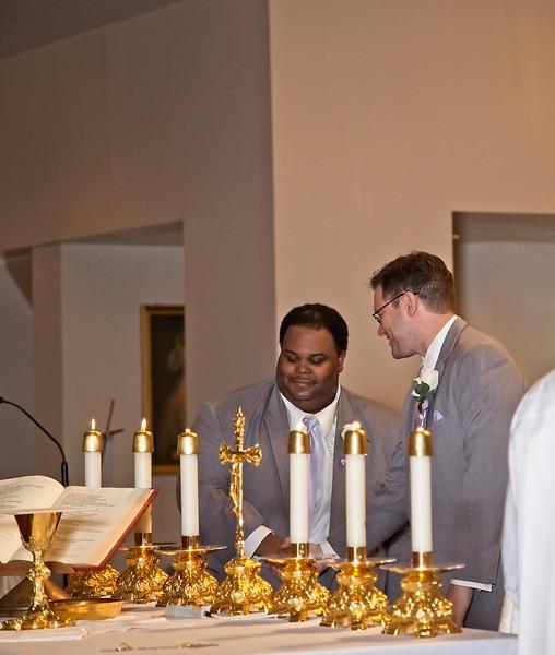 Kohnen Wedding Eric and Alex  20170506-12-45-_MG_5741-023.jpg