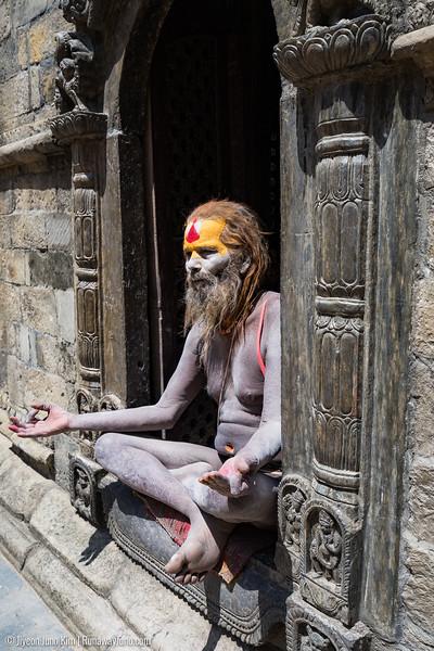 Kathmandu-4443.jpg